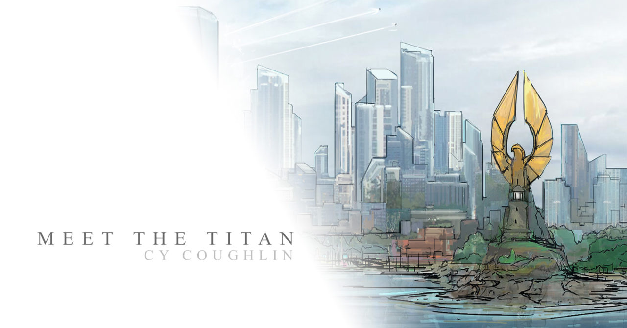 News-city-of-titans-Meet-The-Titan-Cy-Coughlin