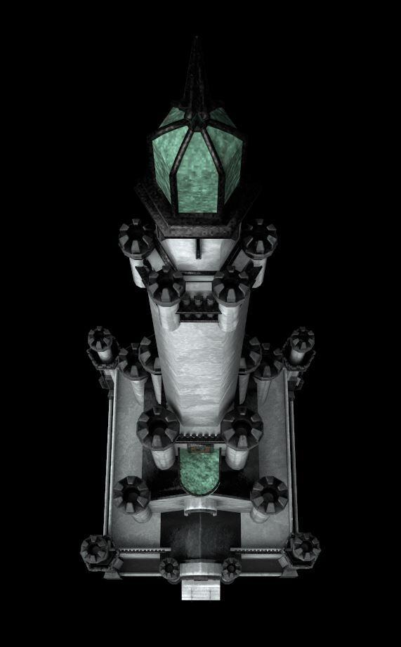news-city-of-titans-hippocrene-tower2