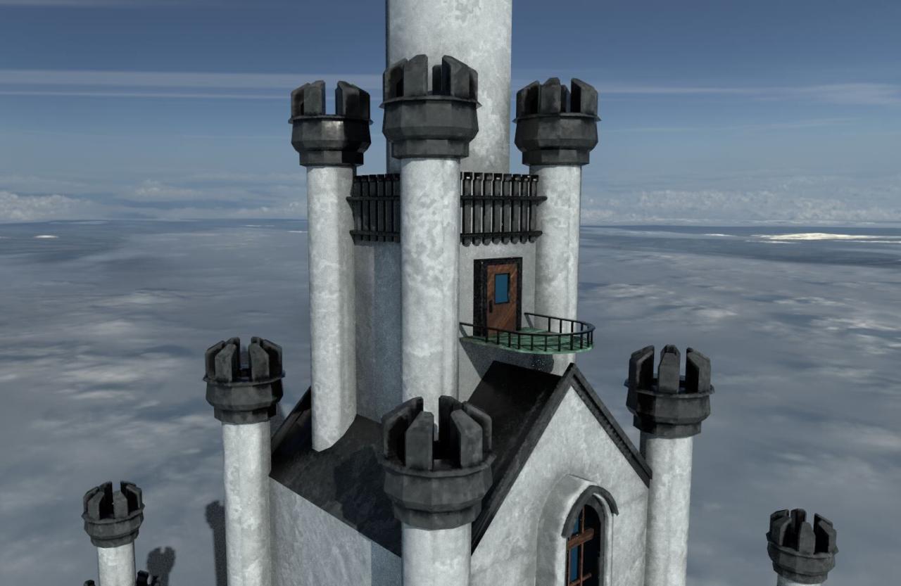 news-city-of-titans-hippocrene-tower3