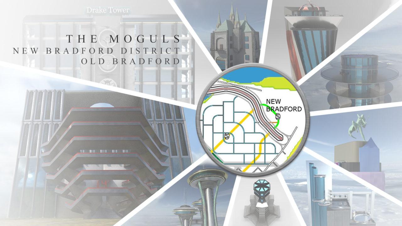 news-moguls2-banner