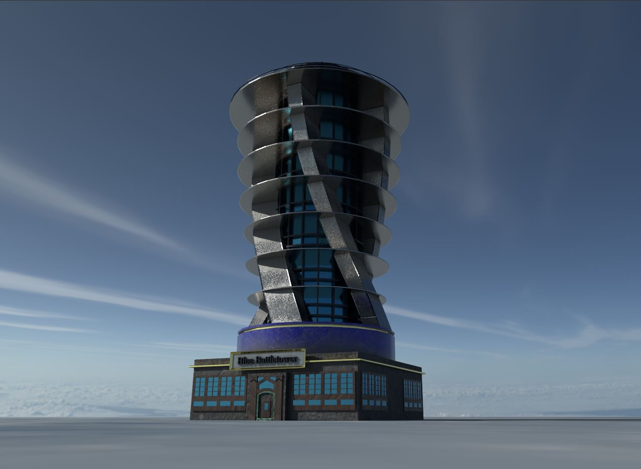 news-moguls2-blue-tower 1