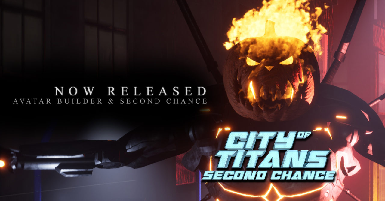 news-city-of-titans-Second-Chance-Annonce-Banner2