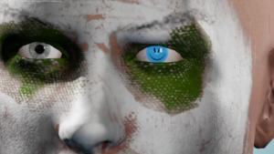 costume-city-of-titans-oeil-iris-smiley