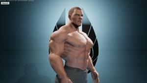 hulk-hero-bodybuilder-torse-nu-muscle-super-hero-city-of-titans