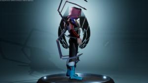 droite-vilain-hero-arachnee-city-of-titans