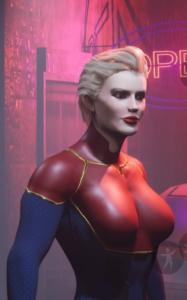 jeena-davis-super-heroine-city-of-titans