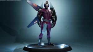 face-soldat-ailes-casque-city-of-titans