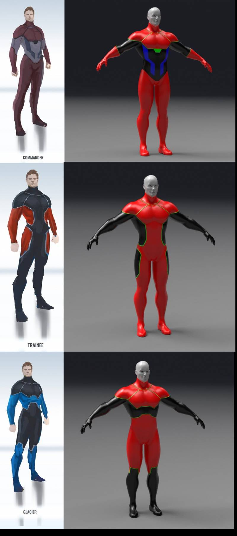 news_twitter_concept_spandex